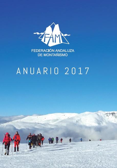anuario2017