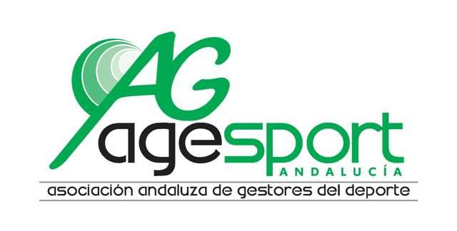 LOGO AGESPORT