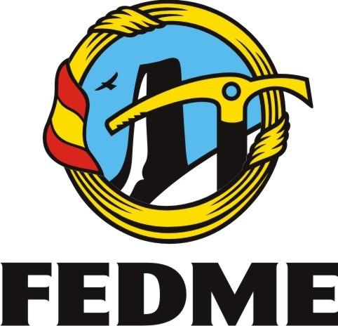 logofedme2